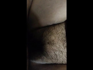 indian bbw aunty from mumbai adoring my gang bang