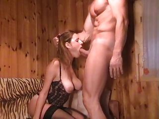 inexperienced triple 69 woman part 1