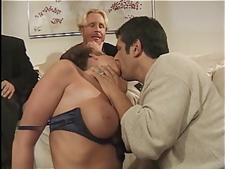 woman pussy, juicy &; crazy
