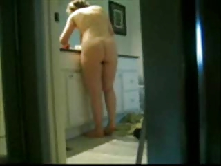 marierocks, 50+ woman - spy voyeur me nude