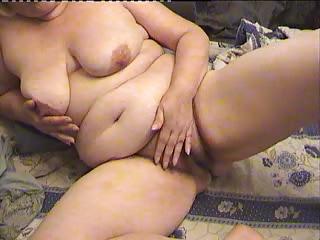 my old webcam freind vixen make me morning fun 1
