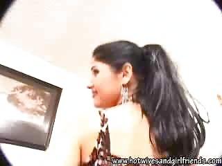 awesome pakistani housewife paroo