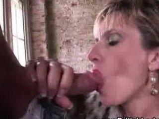older  european femdom fellatio pierce