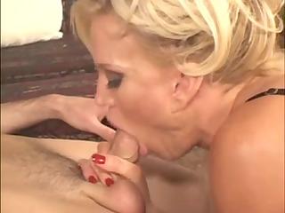 mother id enjoy to fuckolicious amber lynn
