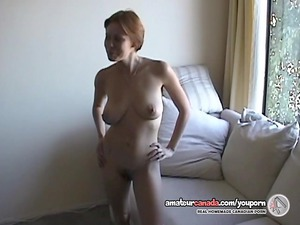 hairy slutty large breast cassie wife is using a