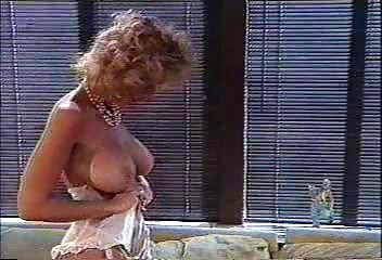vintage huge titty sex star woman obtain boned