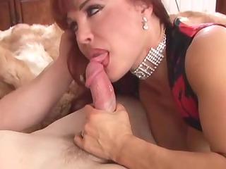 sweet mother id enjoy to fuck miss vanessa