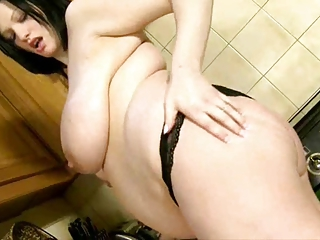 horny pregnant maiden