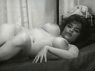 vintage mature babe mamas from the 50s have giant