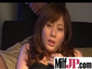 japanese mature babes acquiring banged really