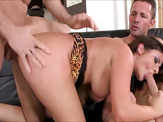 naughty woman bellina dpd