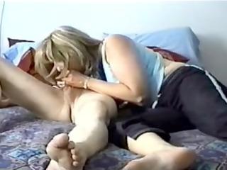 cheating maiden
