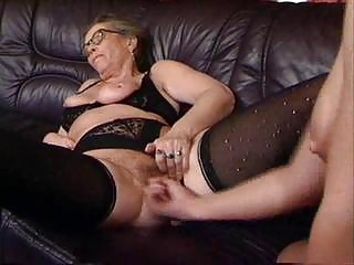 grownup sluts drilled after a gathering