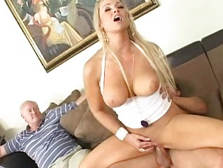 hot extremely impressive awesome albino horny