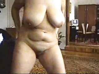 woman awesome strip.