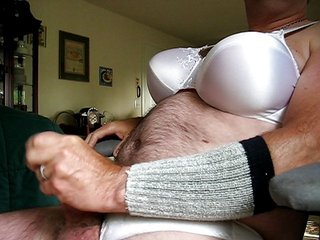 wifes underwear and brief 2