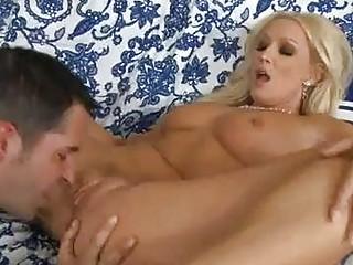 taut anal albino woman drives difficult bazooka