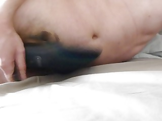 cumshots in wifes good used classic pump