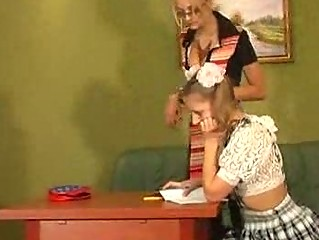 desperate homosexual woman milfs teach young