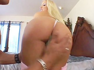 dick licking soccer moms  scene 1