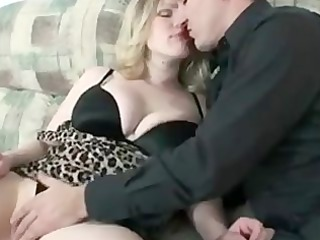 vicky vixen smoking and banging