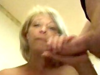 charlee chase milf special