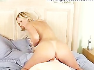 blow up sweetheart desirae