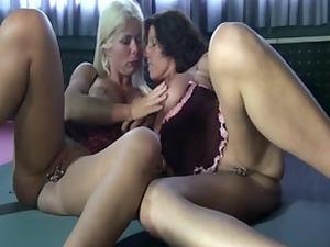 2gepiercte mother id enjoy to fuck
