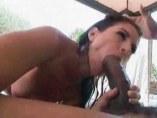 mature babe tart obtains a large penis to