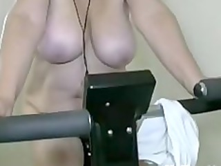 plumper older  doing job out cougar cougar sex