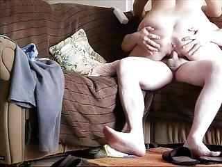 matures orgazm cumshots