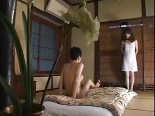 japanese woman 4
