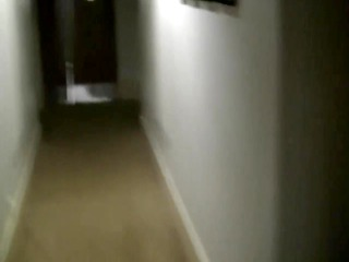 american mother id enjoy to bang hotel fuck (part
