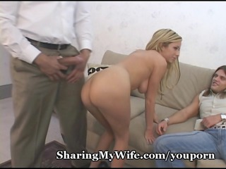 supersized dick splits rough housewife