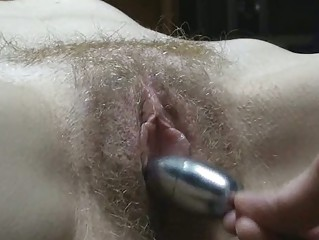hd cave play! young bondage lady vagina
