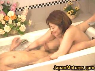 ayano murasaki stunning grownup