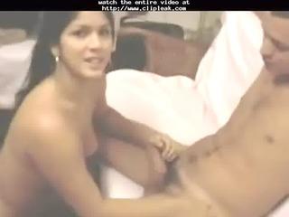 swinger wife and fucker