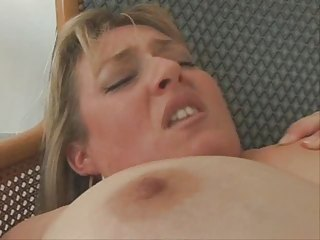 horny plump older  (la negociation)...f70