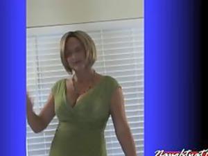 cheating lady desirae spencer milf amateur