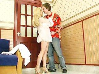 russian mature 173