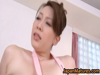 erena tachibana awesome grownup japanese part5