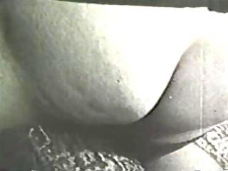 softcore nudes 637 1960s - scene 6