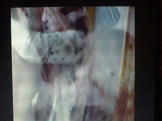 milf  lilija  55 y.o. (promo clip mix)