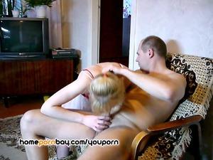 russian slutty woman