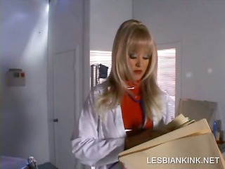 bitch inside latex laboring her horny bitch