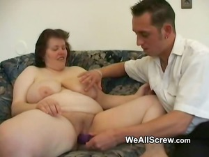 fresher male plastic cocks granny womans ass and
