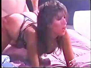 woman smoking sex2