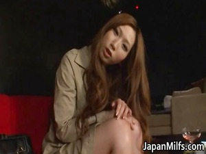 ai sayama eastern woman has beautiful sex part6