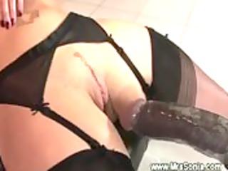 older  obtains on sex device