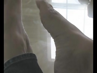 legs obsess with amazing mother id enjoy to pierce